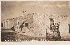 Vintage NM Postcard